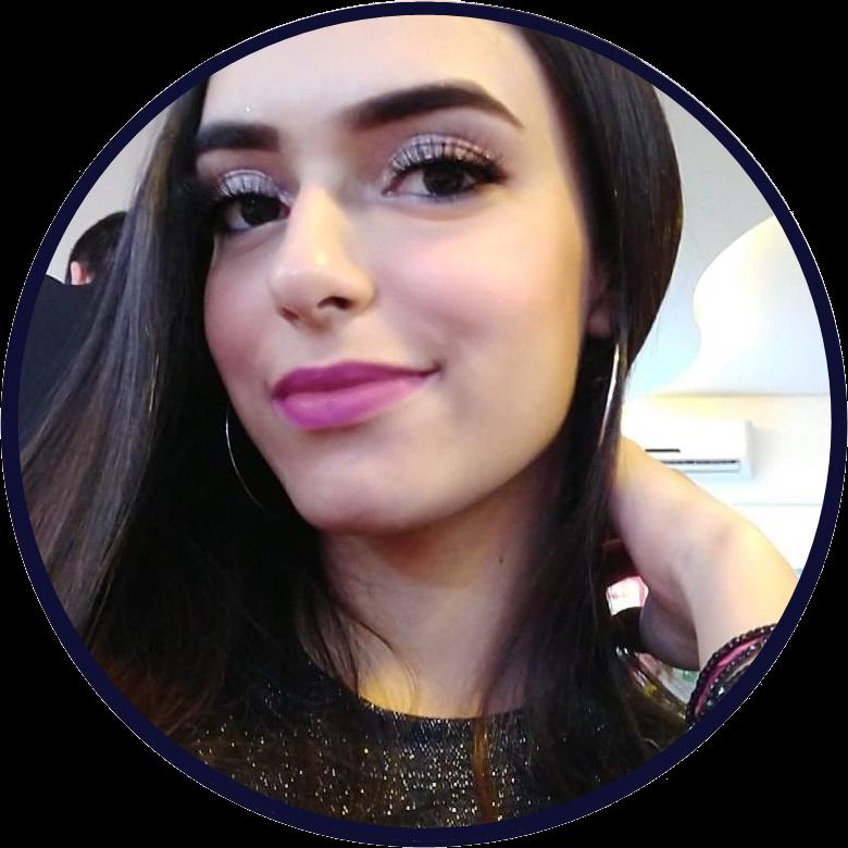 Mariana Stival