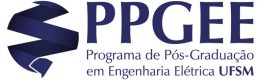images_ppgeemarca-768x237