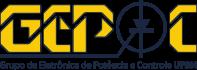 logo_GEPOC_azul