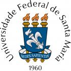 logo_UFSM