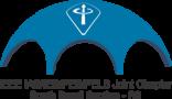 logo_jt-300x173